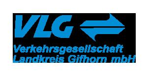 VLG - Verkehrsgesellschaft Landkreis Gifhorn mbH